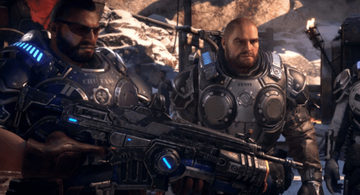Best upcoming Android & PC Games of 2019