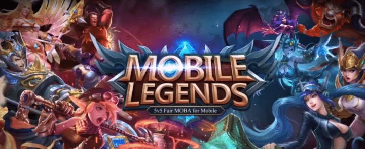 Download Mobile Legends: Bang Bang Private Servers