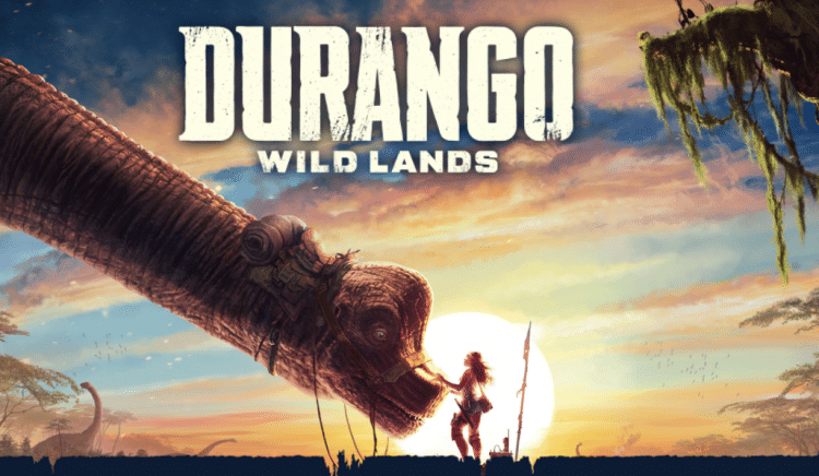 Download Durango Latest Mod APK & Mod IPA 2019