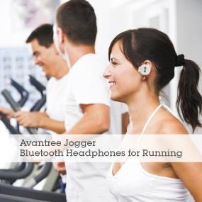 bluetooth-headphones-for-running