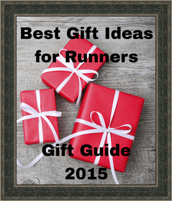 Best gifts for runners 2018 guide chiliguys fitness blog best gift ideas for runners 2015 negle Choice Image