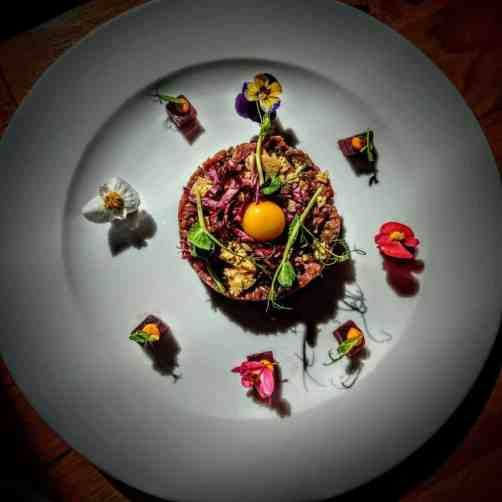 livada food 8