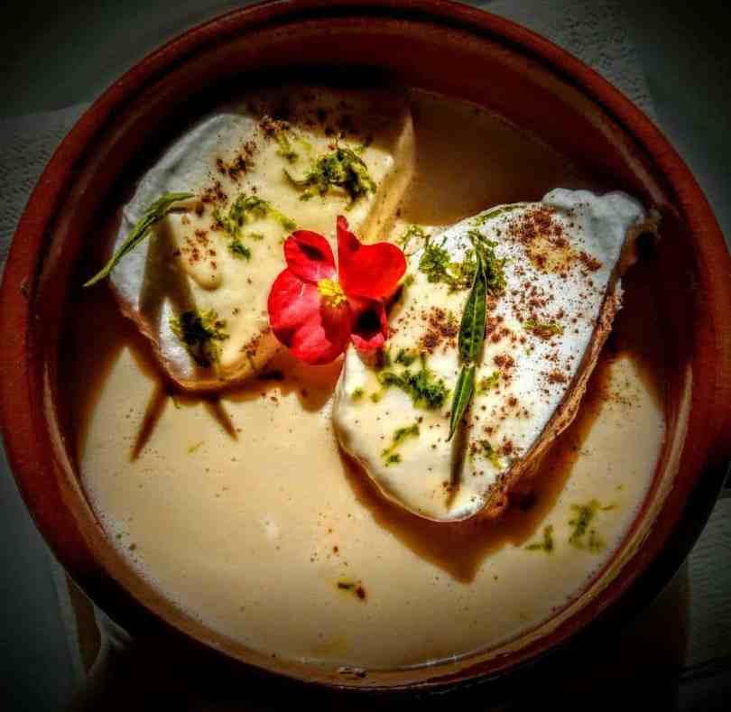 livada food 9