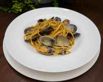 restaurant galletto (11)