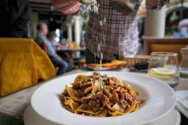 restaurant galletto (12)