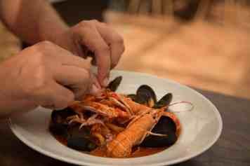 restaurant galletto (7)