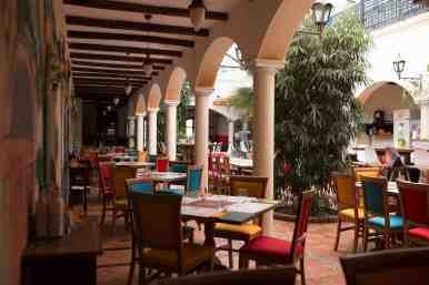 restaurant galletto (9)