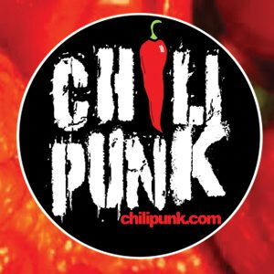 Producer - Chili Punk Berlin (DE)