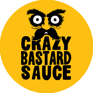 Producer - Crazy Bastard Sauce (DE)