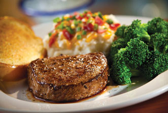 Classic-Tenderloin-Filet_