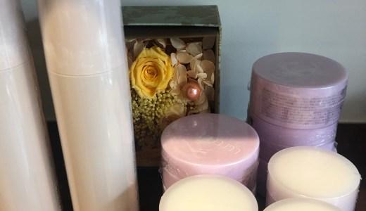 【平尾 美容室】新商品入荷しました。mmバーム・オイル・クリームバーム