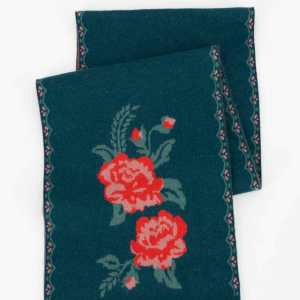 Blutsgeschwister-Schal-frozen-roses
