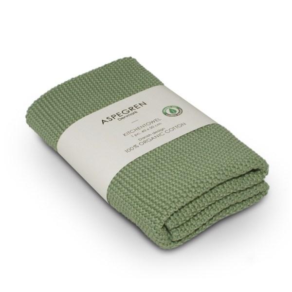 Aspegren-Dänischdesign-Handtuch-greendtuch