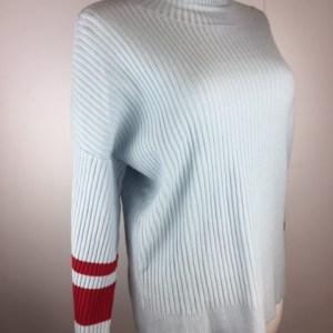 Funkystaff-sale-pullover-hellblau
