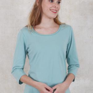 Sorgenfri-Sylt-Shirt-Naela