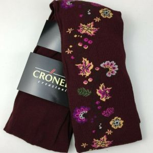 Crönert-wine-Blumenranke