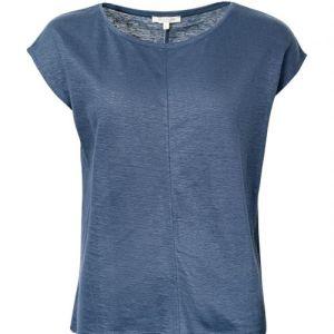 Alma & Lovis Hemp Shirt