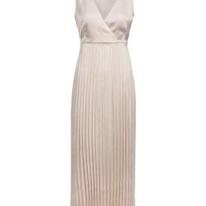 Herrlicher-plissee-dress-ania-pearl