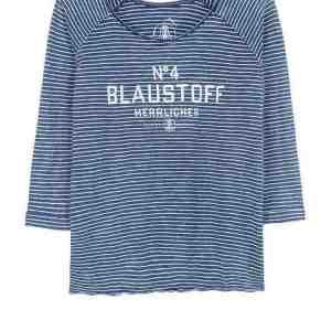 Blaustoff-Herrlicher-Shirt-Angelika-lightindigo