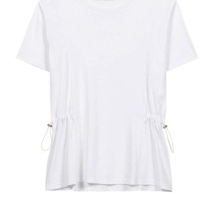Herrlicher-shirt-jorja-white