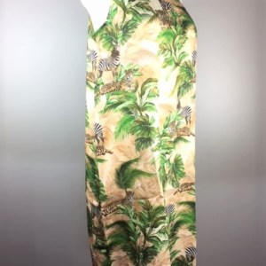 Emily van den Bergh-Sommerkleid-lufti-animal jungle