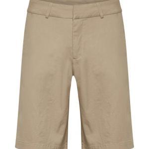 Kaffe KAles City Shorts