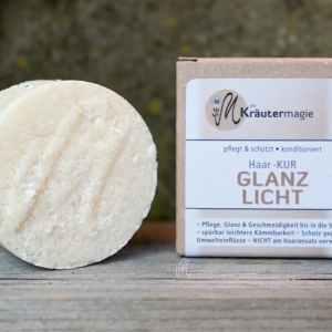 Kräutermagie-haar-kur-Glanzlicht-plastikfrei