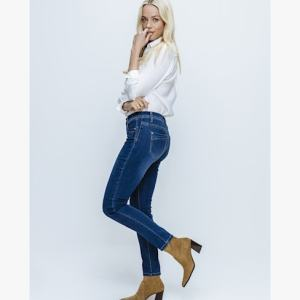 Redbutton-Jimmy-midstone-used-jeans