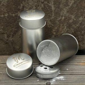 Kräutermagie- Puder Dose