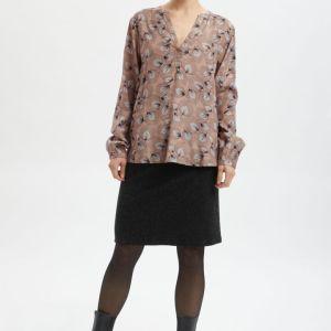 Kaffe-KAlasia-Tilly blouse