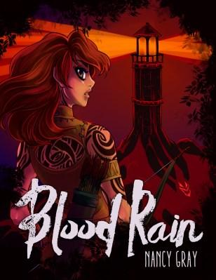 blood_rain_cover_full.jpg