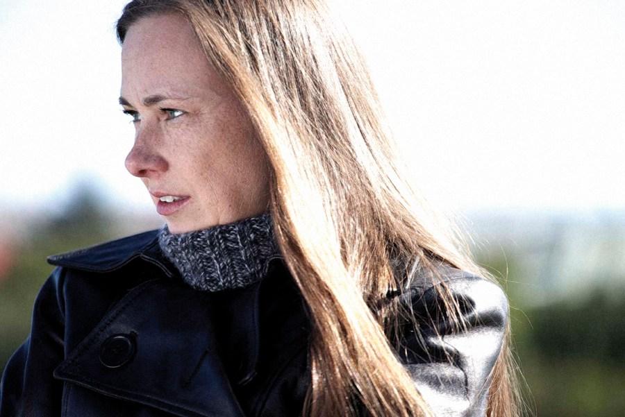 Sigurdardottir_Yrsa.jpg