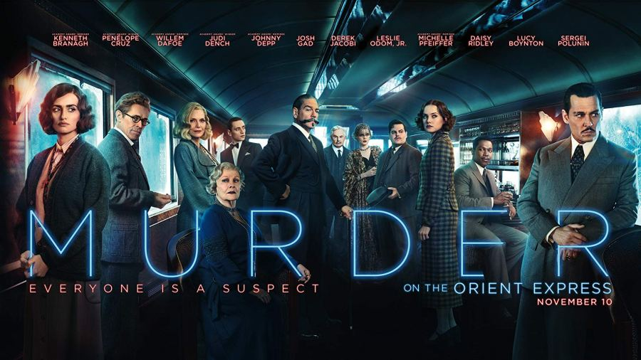 murder_on_the_orient_express.jpg