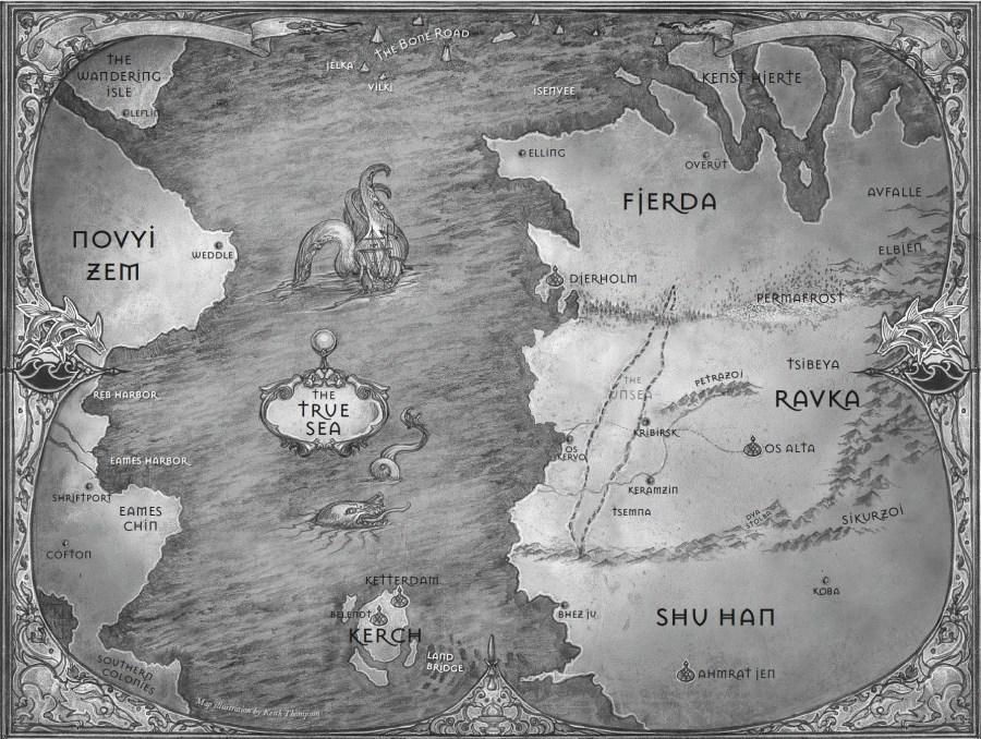 Grisha_Map.jpg