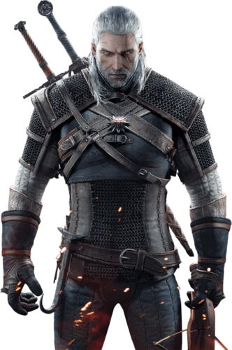 Tw3_Geralt_of_Rivia_newest_render.png