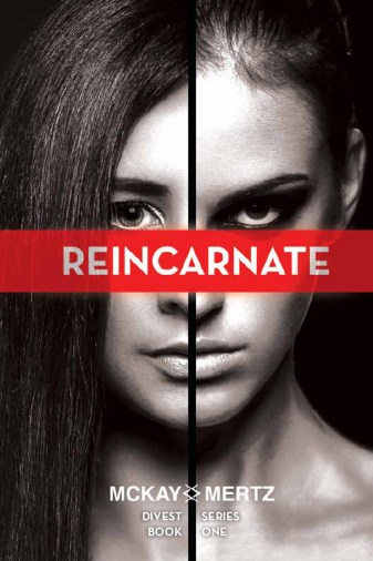 Reincarnate_coverweb