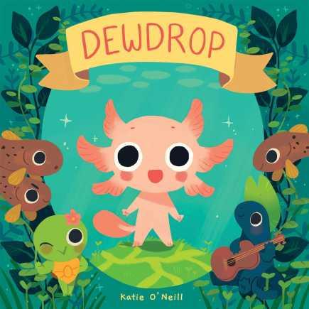 dewdrop-9781620106891_hr