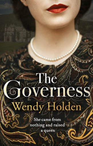 9781787394667_The Governess