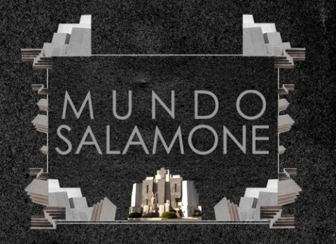 23633_mundo_salamone_documental