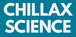 Chillax Science