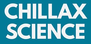 Chillax Science