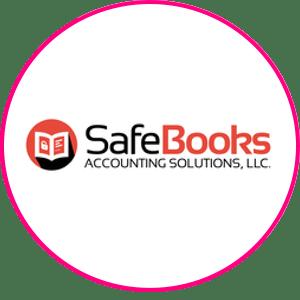 PageLines-safebookscirclelogo.png