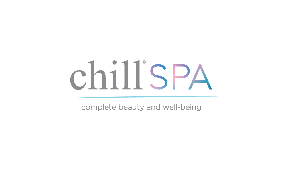 PageLines-chill-spa.jpg