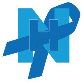 PageLines-NHPCC.jpg