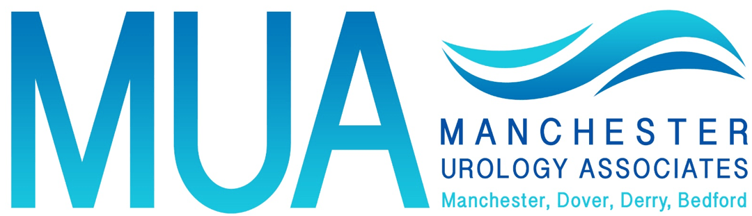 PageLines-MUA_logo.png