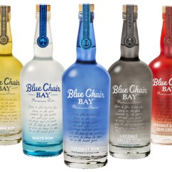 Blue Chair Rum Cute Folding Chairs Bay Appoints New President