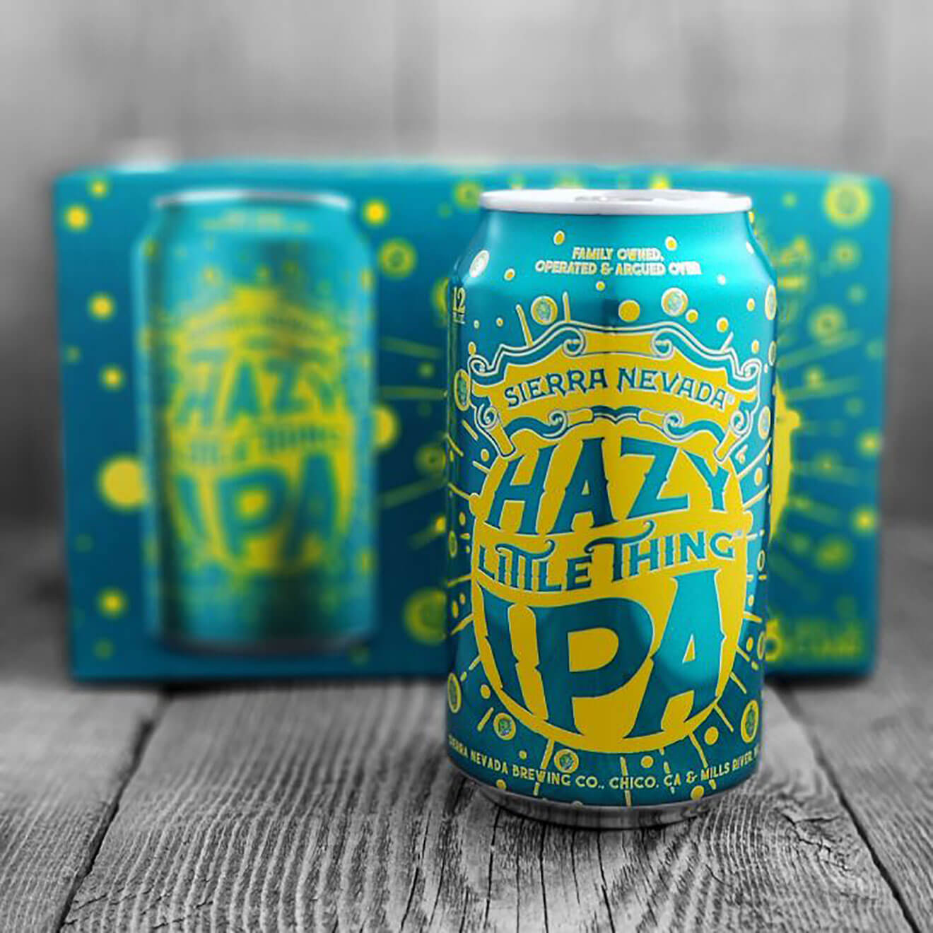 Best IPA Beer to Drink Right Now  Chilled Magazine