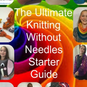 Ultimate Guide E Book