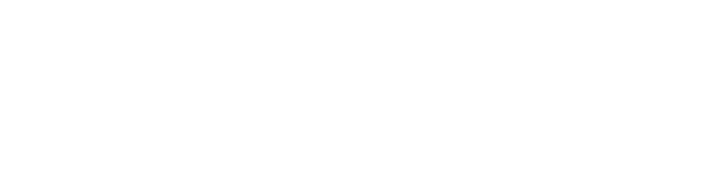 Chilli Mash Company Logo - Welcome to Chilli Mash Company - Creators of Mashes, Purees, Jams, Salts and Oils. We also Manufacture Sauces for other businesses across the UK.