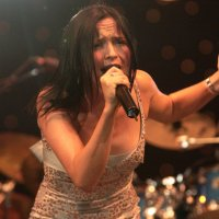 Andrea Corr (Ten Feet High)